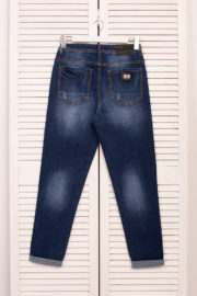 jeans_Relucky_1105 (2)