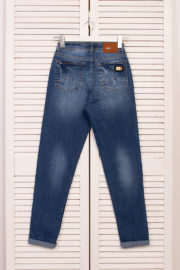 jeans_Relucky_1112 (2)