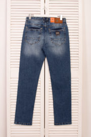 jeans_Relucky_5501-3 (2)
