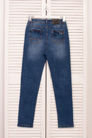 jeans_Relucky_5512 (2)