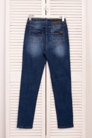 jeans_Relucky_5515 (2)