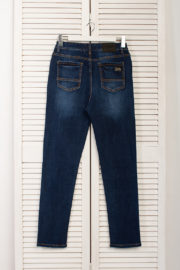 jeans_Relucky_5516 (2)