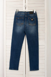 jeans_Relucky_5523 (2)