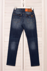 jeans_Relucky_9909-3 (2)