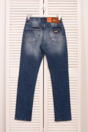 jeans_Relucky_9911-4 (2)