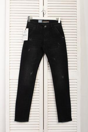 jeans_Vingvgs_089-17