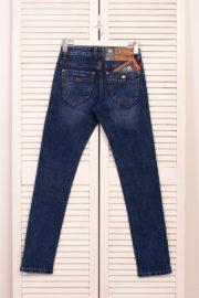 jeans_Vingvgs_226-3 (2)