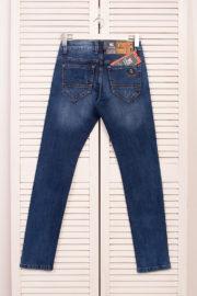 jeans_Vingvgs_226-6 (2)