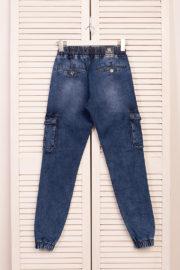 jeans_Vingvgs_423 (2)