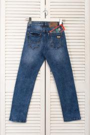jeans_Vingvgs_431 (2)