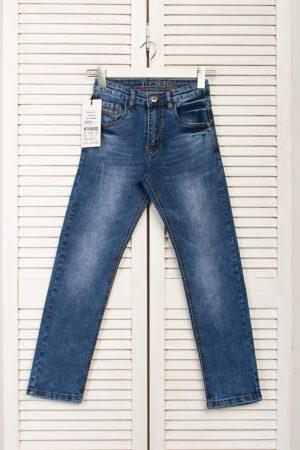 jeans_Vingvgs_431