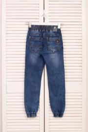 jeans_Vingvgs_434 (2)