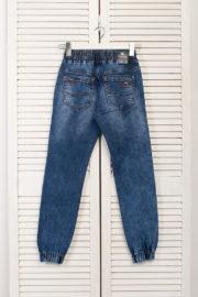 jeans_Vingvgs_435 (2)