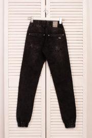 jeans_Vingvgs_8965 (2)