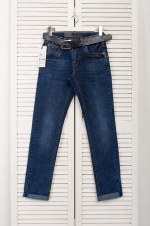 jeans_Vingvgs_926-4