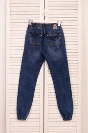 jeans_Vingvgs_930-6 (2)