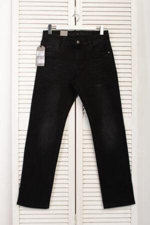 jeans_Vingvgs_958-1
