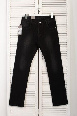 jeans_Vingvgs_958-4
