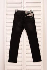 jeans_Vingvgs_958-6 (2)