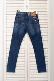 jeans_Vingvgs_973-3 (2)