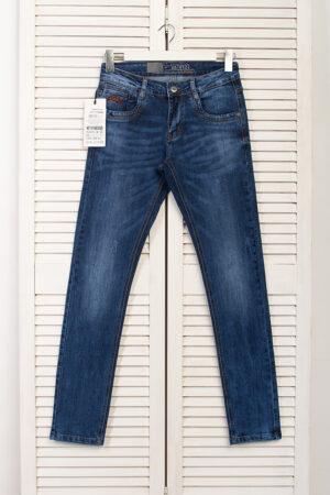 jeans_Vingvgs_973-3