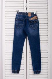 jeans_Awivgoss_8044 (2)