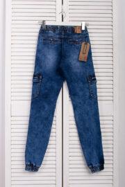 jeans_Awivgoss_8097 (2)