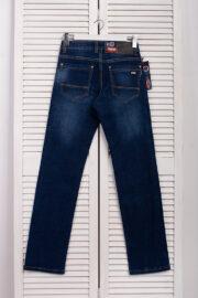 jeans_BINGOSF_006 (2)
