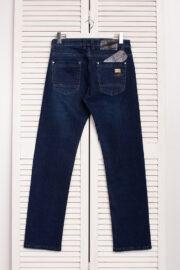 jeans_Bagrbo_2213 (2)