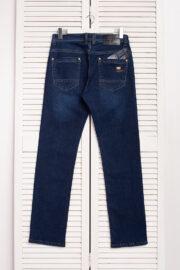 jeans_Bagrbo_3307 (2)