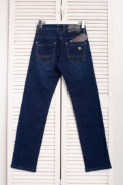 jeans_Bagrbo_6628 (2)