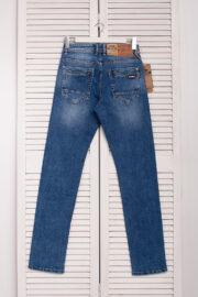 jeans_Baron_502 (2)