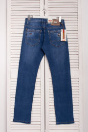 jeans_Baron_9386 (2)