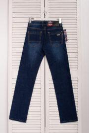 jeans_Bingosf_010 (2)