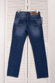 jeans_Crossnese_290 (2)