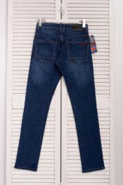 jeans_DSQUAVIET_2152 (2)