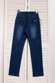 jeans_Daweida_6284 (2)