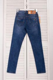 jeans_Govibos_2010 (2)