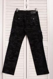 jeans_ITENO_1662-1 (2)