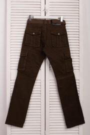 jeans_ITENO_1672-2 (2)