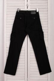 jeans_ITENO_8816-1 (2)