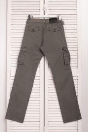 jeans_ITENO_8816-5 (2)