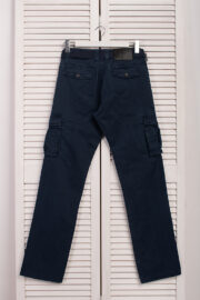 jeans_ITENO_8816-8 (2)