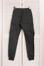 jeans_ITENO_8956-5 (2)