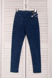 jeans_KT.MOSS_955 (2)