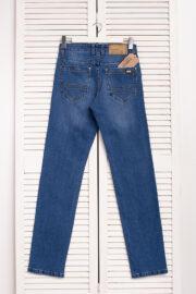 jeans_Pobeda_8022 (2)