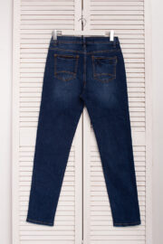 jeans_Relucky_5504 (2)