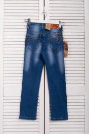 jeans_Vingvgs_91-1 (2)