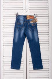 jeans_Vingvgs_91-2 (2)