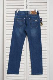 jeans_Baron_3042 (2)